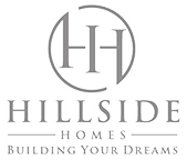 Hillside Homes Inc